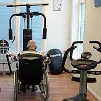 Activiteit-Sport-Thuis-met-zorg