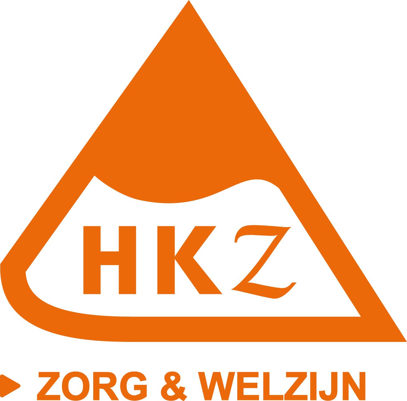 Keurmerk HKZ zorg en welzijn