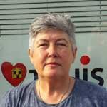 Mariska Meijer