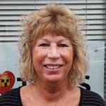 Sylvia Frens